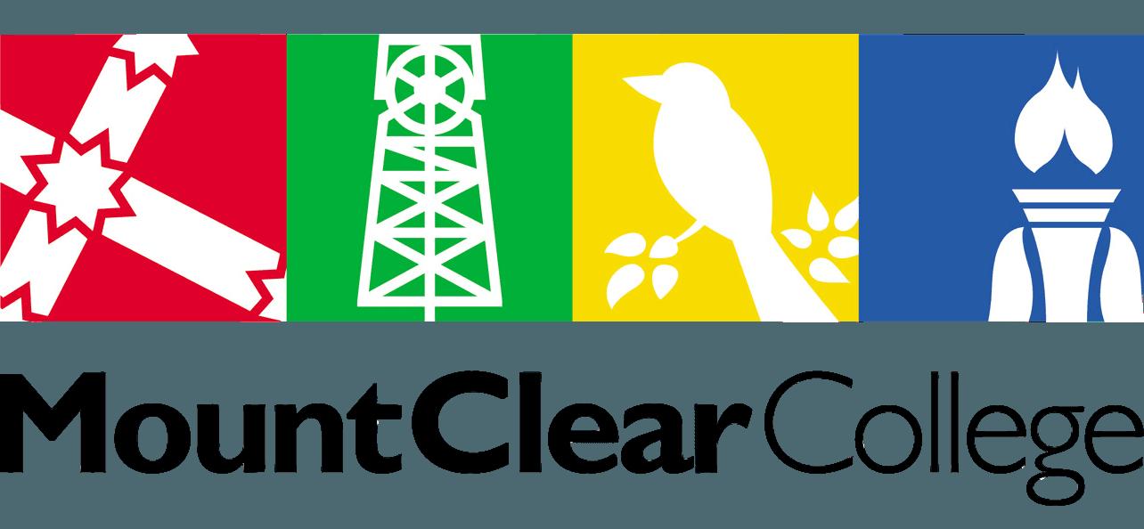 MCC_transparent